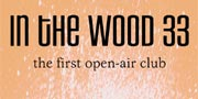 In The Wood Logo
